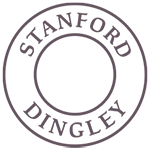 Stanford Dingley Village